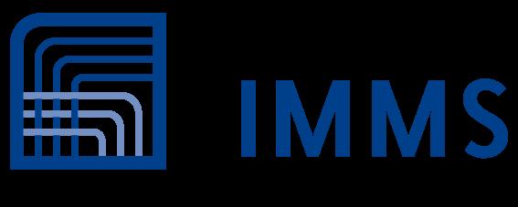 IMMS GmbH