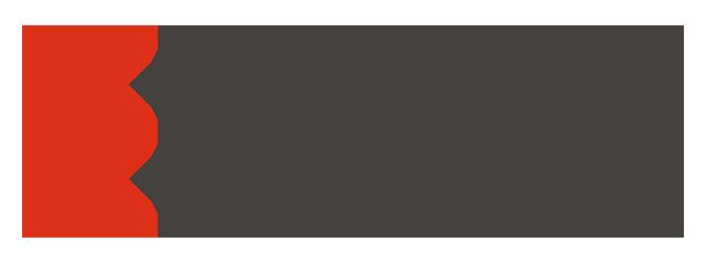 3 NRG GmbH