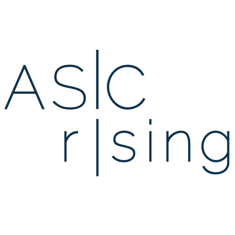 ASIC rising GmbH