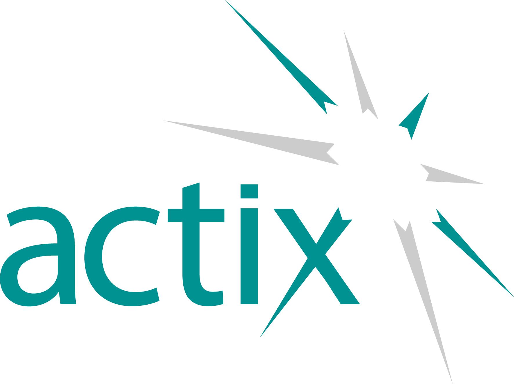Actix GmbH