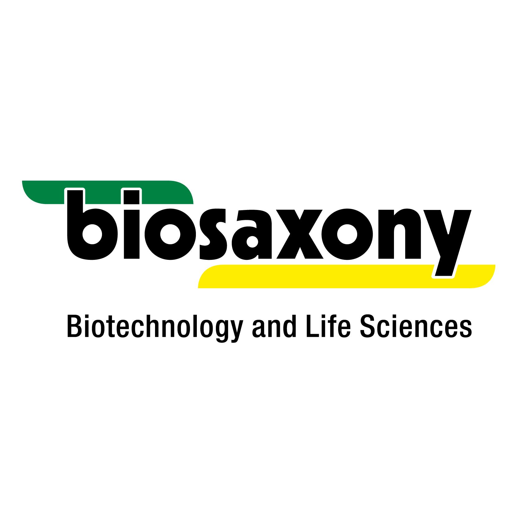 biosaxony e.V.
