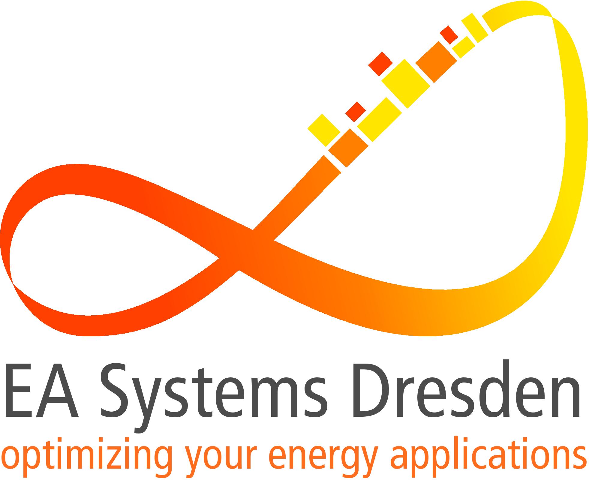 EA Systems Dresden