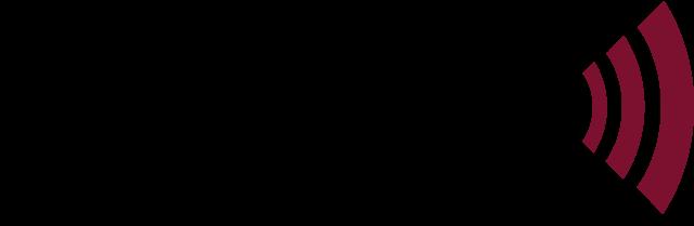 Funkwerk Systems GmbH