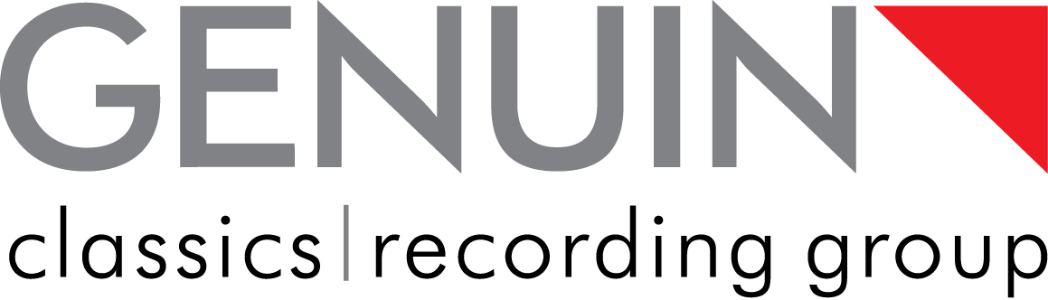 GENUIN recording group GbR