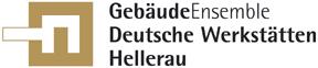 Grundbesitz Hellerau GmbH