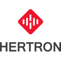 HERTRON GmbH