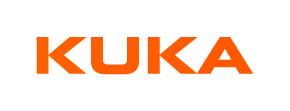 KUKA Aktiengesellschaft