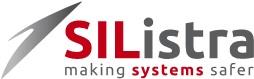 SIListra Systems GmbH