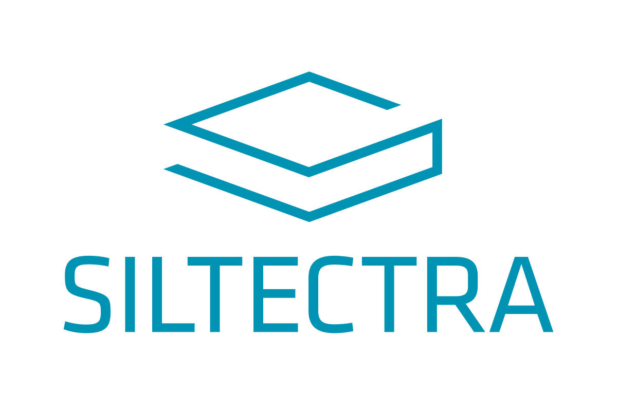 Siltectra GmbH