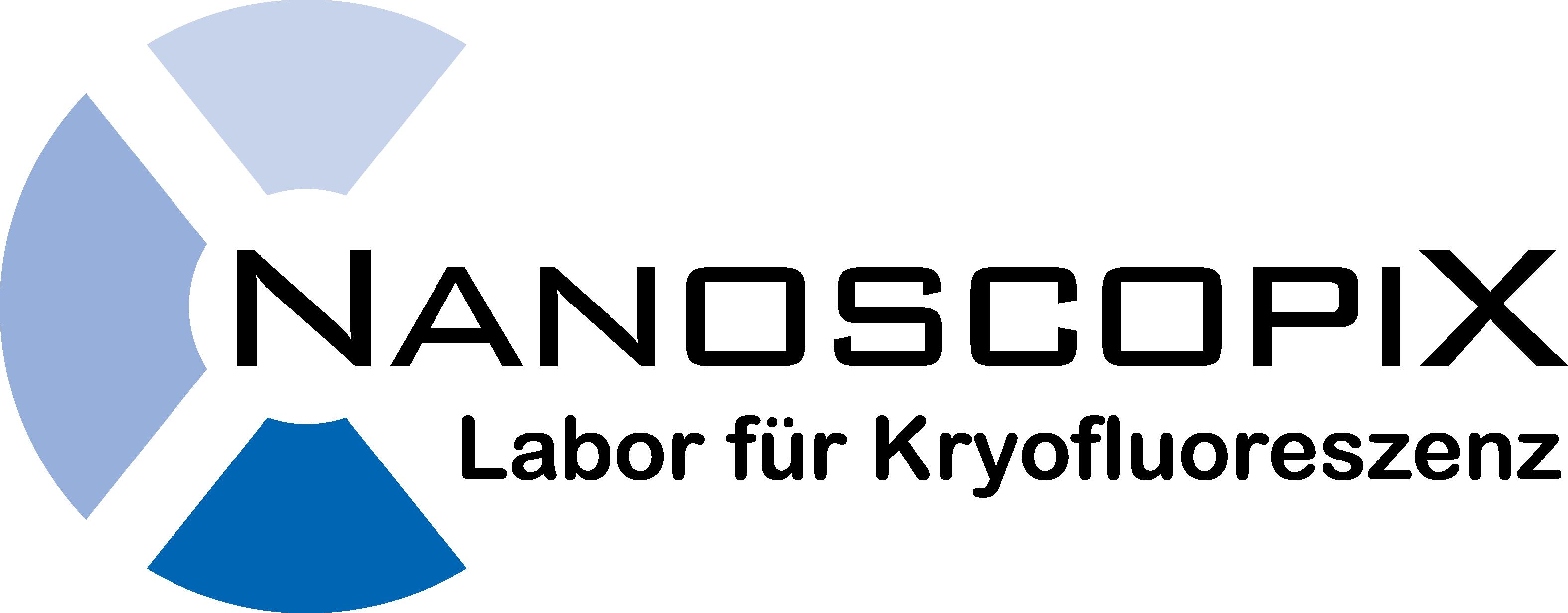 NanoscopiX