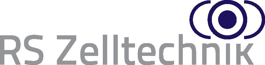 RS Zelltechnik GmbH