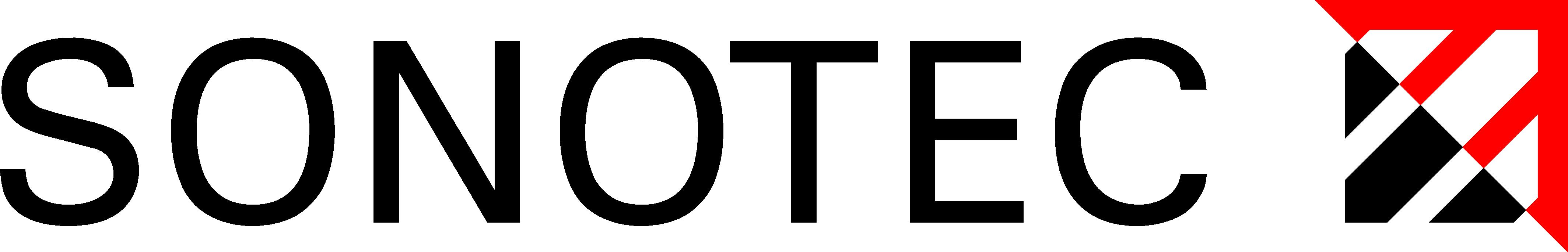 SONOTEC Ultraschallsenorik Halle GmbH