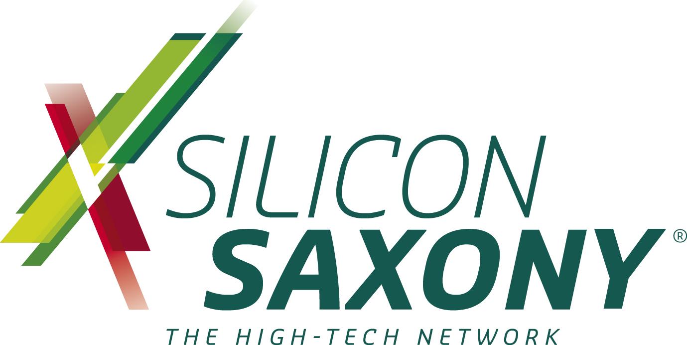 Silicon Daxony e.V.