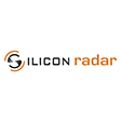 Silicon Radar GmbH