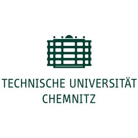 Technische Universität Chemnitz, Allgemeine und Arbeitspsychologie