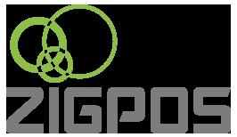 ZIGPOS GmbH