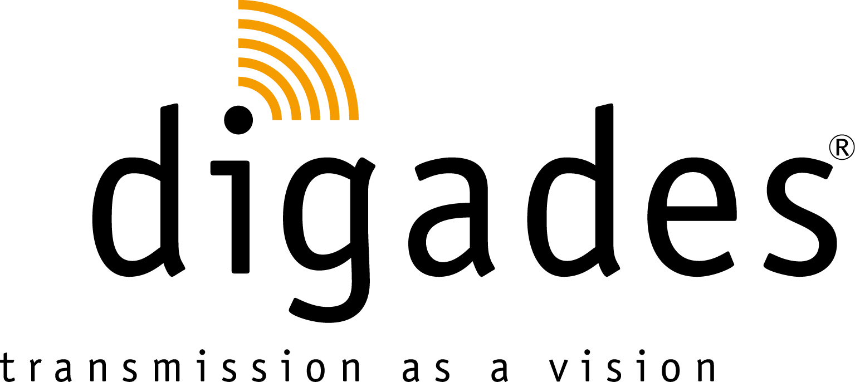 digades GmbH