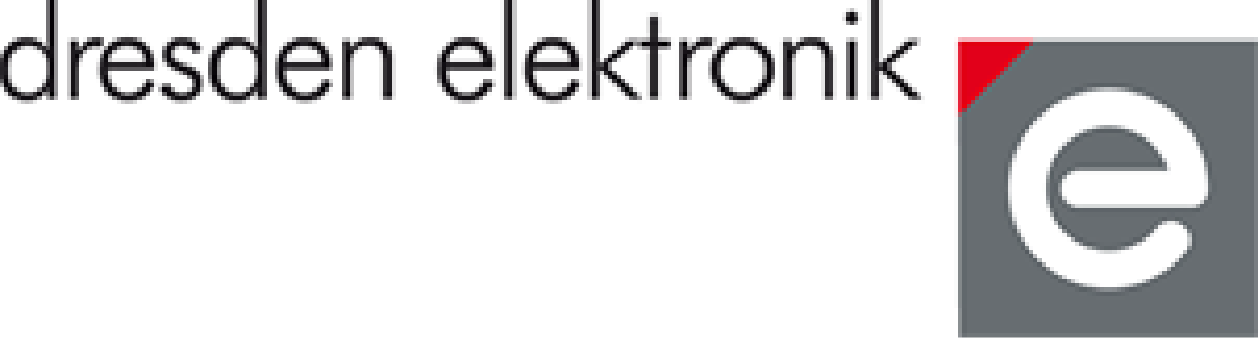 dresden elektronik ingenieur-technik GmbH