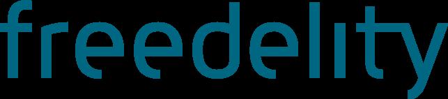 Freedelity GmbH