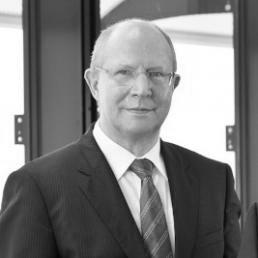 Hartmut Kremling, beratender Ingenieur