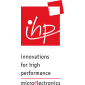 IHP GmbH
