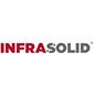 Infrasolid GmbH