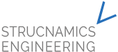 Strucnamics Engineering GmbH