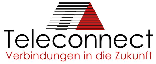 Teleconnect GmbH