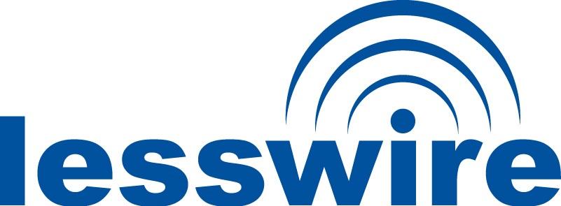 lesswire GmbH