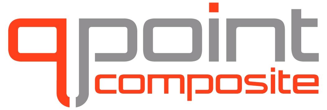 Qpoint Composite GmbH