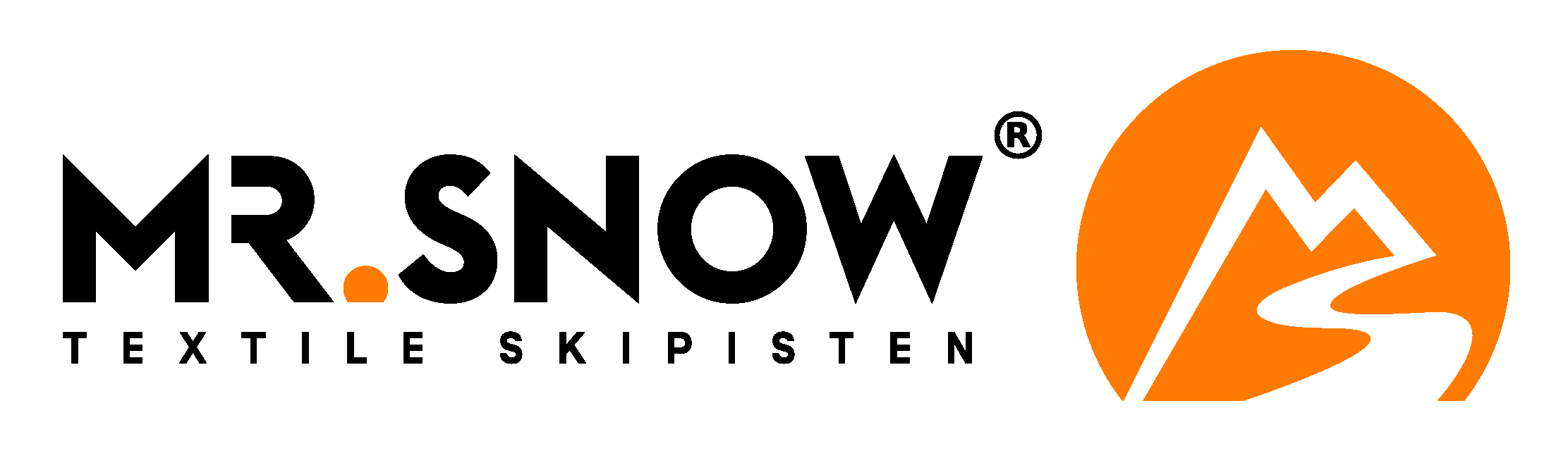 Mr. Snow GmbH