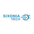 Sixonia Tech GmbH
