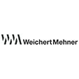 Weichert Mehner