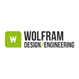 WOLFRAM Design/ Engineering
