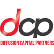 Diffusion Capital Partners DCP