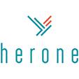 herone GmbH