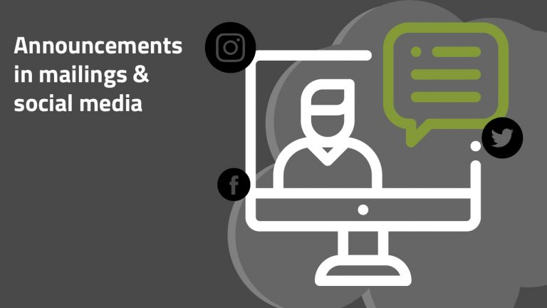 socialMedia_eng-100
