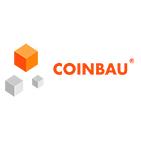 CoinBau GmbH