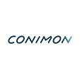 Conimon GmbH