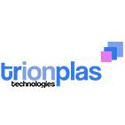 Trionplas Technologies GmbH