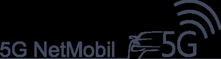 5G NetMobil-Logo_breit_96dpi