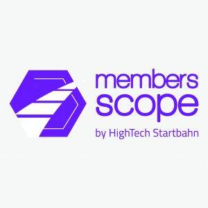MembersScobe