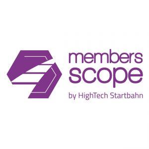 MembersScopbe300x300whiteBG
